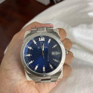 Bulova - Men's Watch